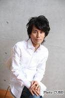東大家庭教師の吉永賢一さん